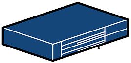 Sonata MSC Server